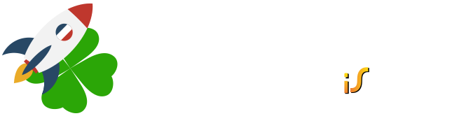Growth Hacking France